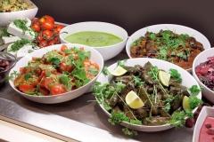 Vegan-Vegetarian-Catering-120