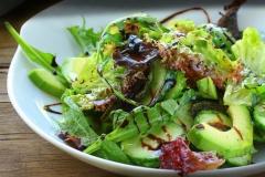 Vegan-Vegetarian-Catering-185