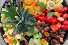 Vegan-Vegetarian-Catering-235