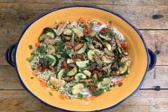Vegan-Vegetarian-Catering-250