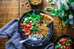 Vegan-Vegetarian-Catering-295