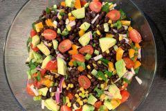 Vegan-Vegetarian-Catering-300