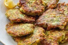 Vegan-Vegetarian-Catering-345