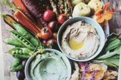 Vegan-Vegetarian-Catering-355