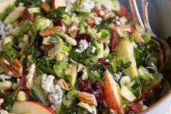 Vegan-Vegetarian-Catering-425