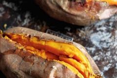 Vegan-Vegetarian-Catering-430
