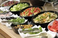 Vegan-Vegetarian-Catering-435