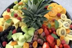 Vegan-Vegetarian-Catering-455