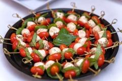 Vegan-Vegetarian-Catering-490