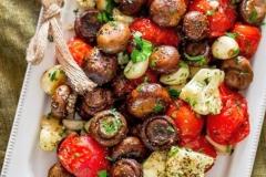 Vegan-Vegetarian-Catering-500