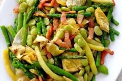 Vegan-Vegetarian-Catering-505