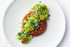 Vegan-Vegetarian-Catering-510